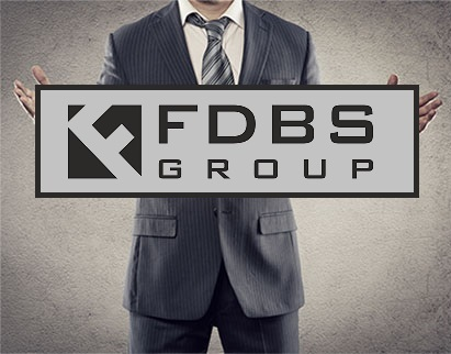 FDBS Group